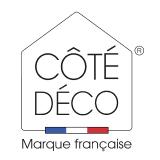 TISSERAY_Côté-Déco-brand-white