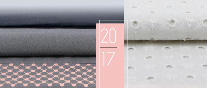 lle-collections-linge-de-lit-finitions-Tisseray