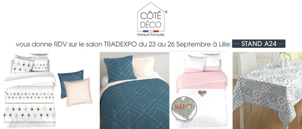 Tisseray-&-Côté-Déco_Salon-Tradexpo-actualité